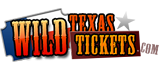 Wild Texas Tickets